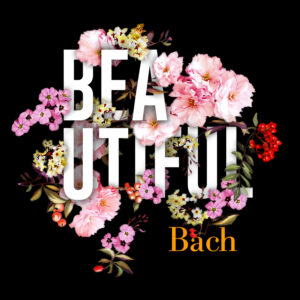 Beautiful_Bach