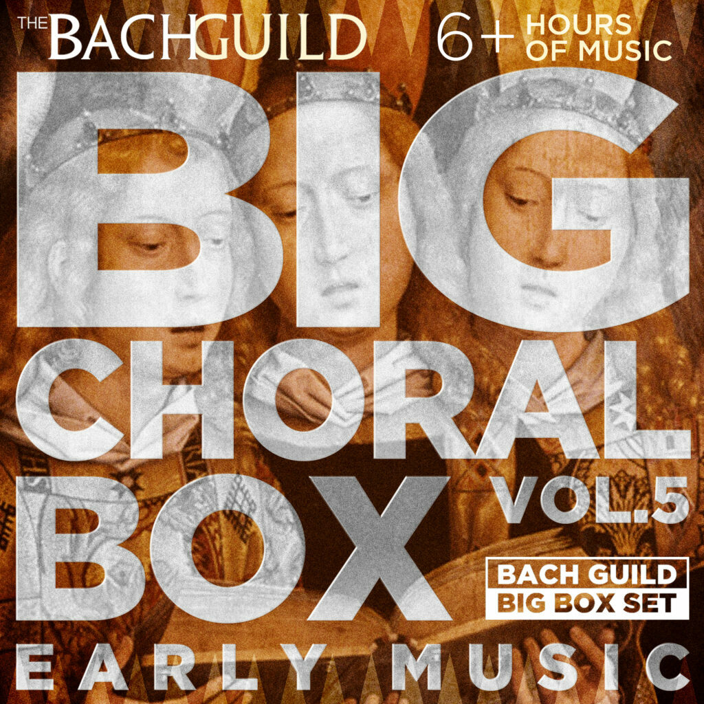 BIG_CHORAL_BOX_VOL5_3000px