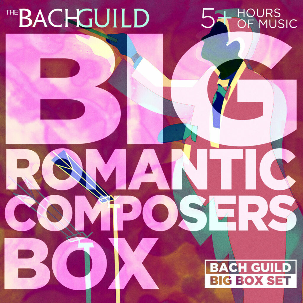 BIG_Romantic_Composers_BOX