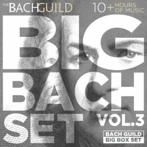 Big_Bach_Vol3_BOX_3000px big bach set
