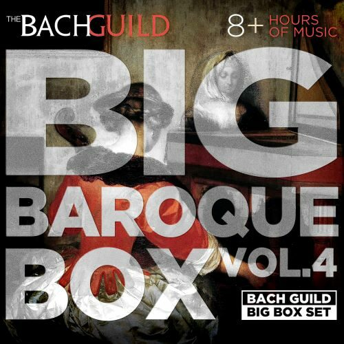 Big_Baroque_Vol4_BOX_3000px v 3