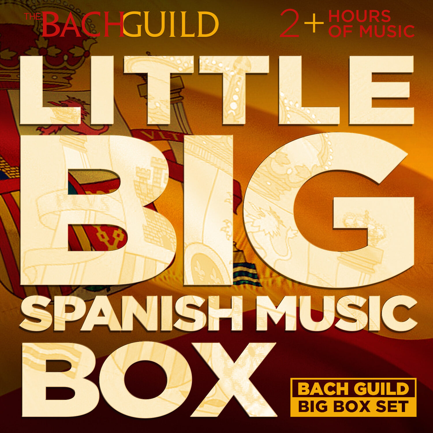 LBB_SpanishMusic_Box_Vol1